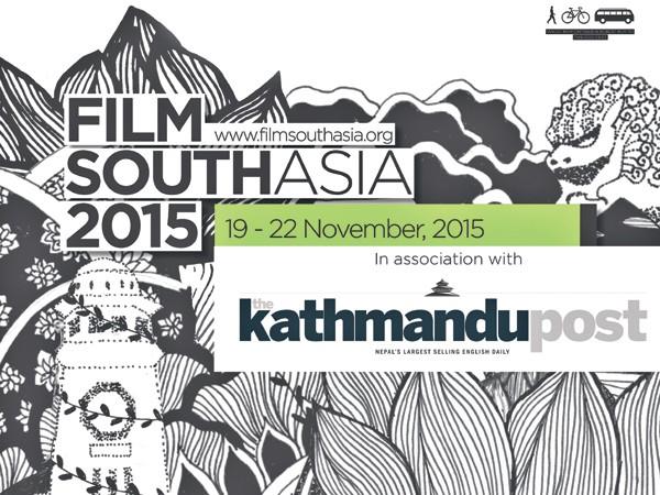 film south asia 2015